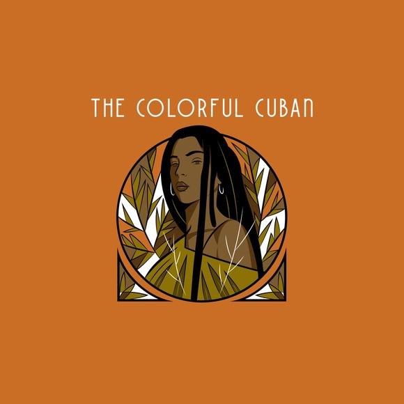 colorfulcuban